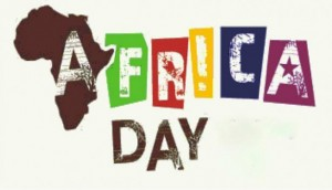 africa day imahe
