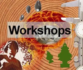 Box-2-workshop-image-2