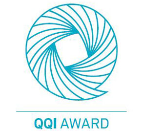Box-3-QQI-award
