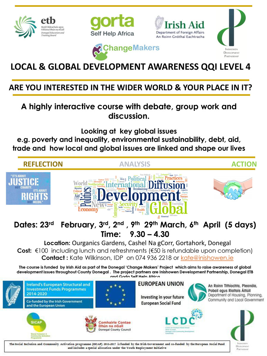 QQI-Level-4-Flier-Gortahork-Feb-to-April-2018-FINAL