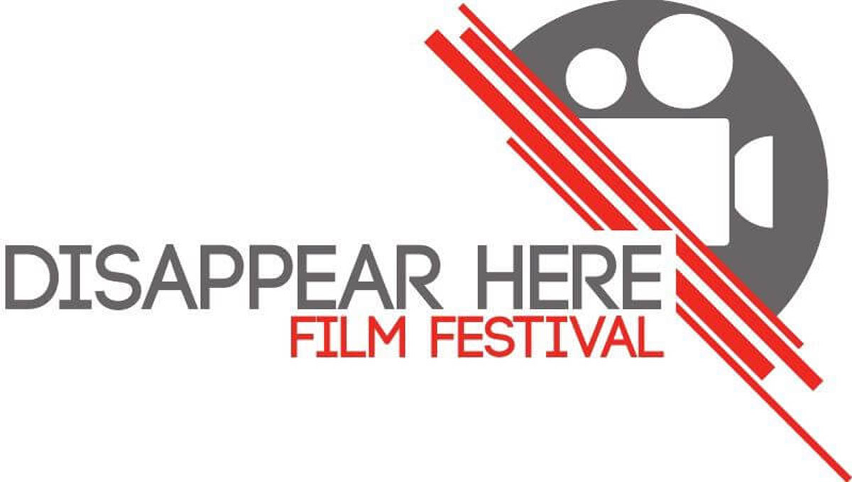 Disappear_Here_Film_Festival__1_