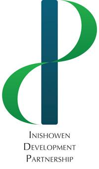 IDP-logo1-jpeg-TO-USE-(1)
