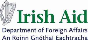 irish-aid-logo-(1)