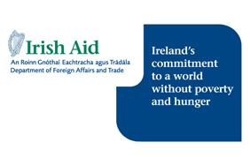 IrishAid_Logo